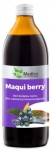 Sok Maqui Berry 500ml |EkaMedica|