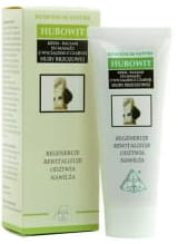 Hubowit 75ml |Remedium Natura|